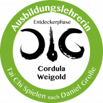 20200831_TaiChi-Guetesiegel_Ausbildungslehrer_FINAL_Cordula_Weigold_zweizeilig-01