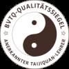 BVTQ-Lehrer-Sigel